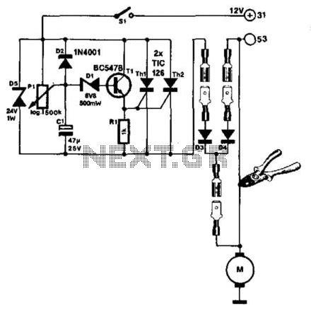 car audio capacitor install car repair manuals and