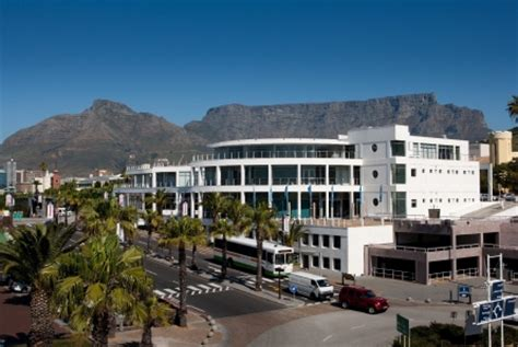 pavillon cape town cape town fair returns in february mapmyway