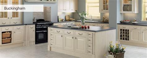 homebase kitchen furniture homebase buckingham for the kitchen kitchen unit dreams and kitchens
