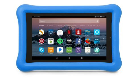Hd 8 Tablet Generation best cases for the new 7th generation hd 8 tablet