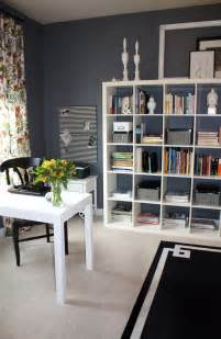home office guest room combo ideas living room interior
