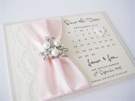 wedding save the date cards save the date wedding cards luxury wedding invitations