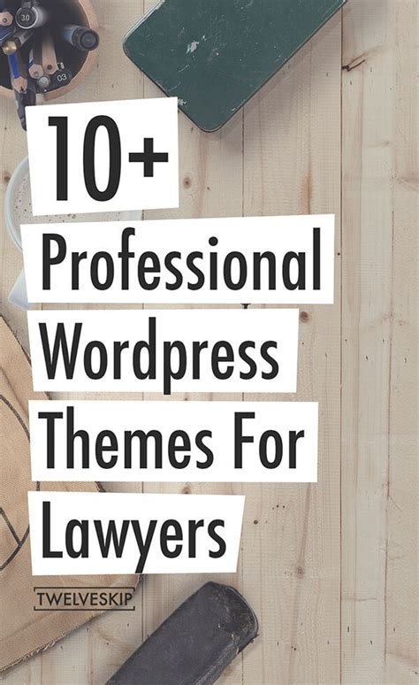 wordpress themes centered 10 best wordpress themes for lawyers this 2016 student