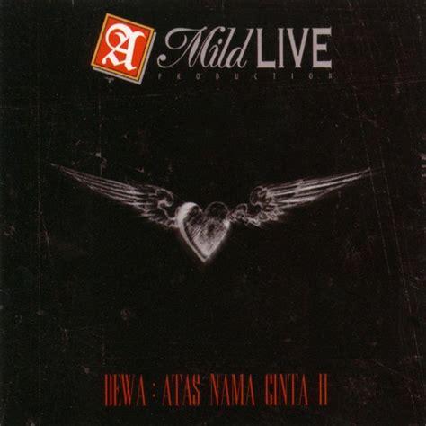 download mp3 dewa 19 hidup adalah perjuangan dewa 19 hidup adalah perjoeangan lyrics musixmatch