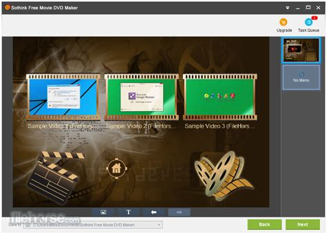 movie maker exe full version a one dvd creator download full on pc win archive zip