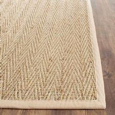 cheap seagrass rugs 1000 ideas about seagrass rug on sisal rugs discount area rugs and rugs