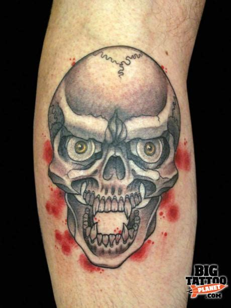 tattoo new brighton magnum opus tattoos brighton colour tattoo big tattoo