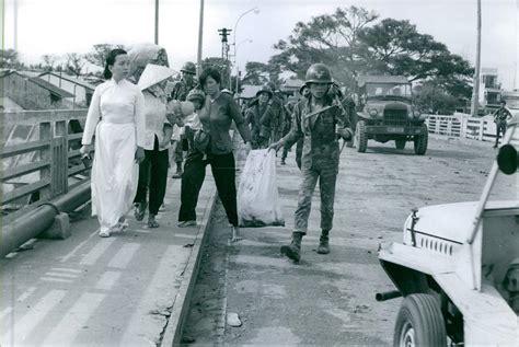 life  saigon   vietnam war