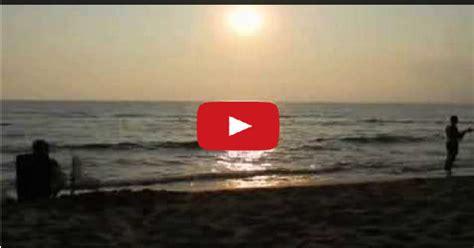 renato zero spiagge testo renato zero spiagge