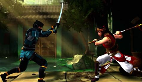 shadow fight 3 apk shadow fight 3 mod apk v1 7 1 for android