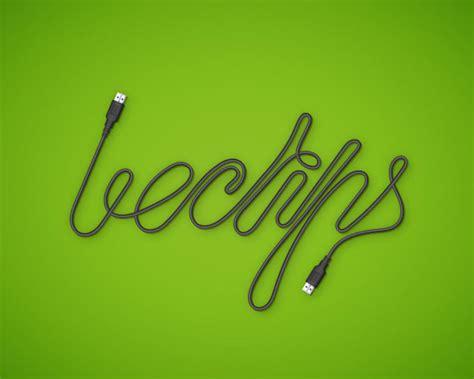 script lettering tutorial illustrator 27 photoshop illustrator tutorials for amazing text