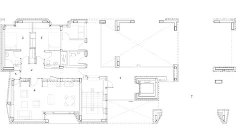 design guidelines for dormitory grafton architects university of limerick medical school