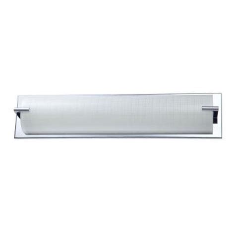 designers choice collection paramount series 4 light