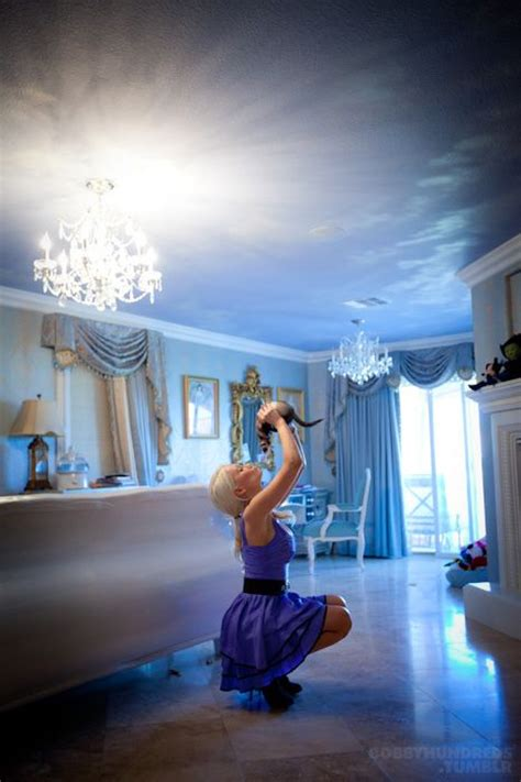 cinderella bathroom decor 165 best images about movie or book inspired room house