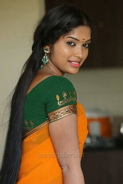 new actress name tamil tamil actress name list with photos south indian actress