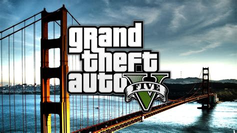 grand theft auto 5 gta v gta 5 cheats codes cheat grand theft auto 5 hd wallpapers