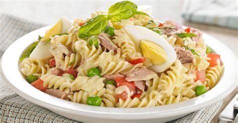 recetas de cocina pastas faciles recetas de cocina faciles para estudiantes ensalada de