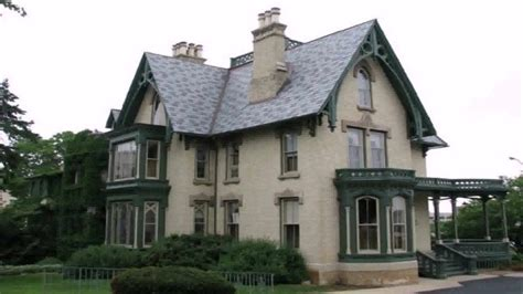 what style of architecture is my house gothic style house architecture youtube