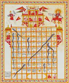 file snakes and ladders jpg wikimedia commons