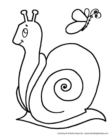 Basic Coloring Pages Chuckbutt Com Basic Colouring Pages