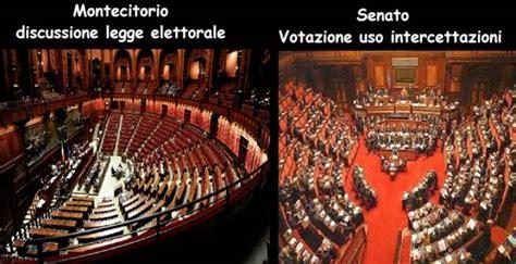 differenza e senato differenza voto senato dago fotogallery