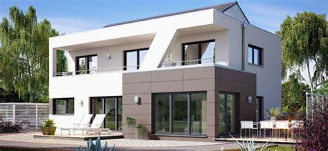 architektenhaus kosten architektenhaus architekten kosten f 252 r den bauhausstil