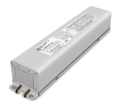 Lighting Ballasts by What Is A Lighting Ballast Lumenistics