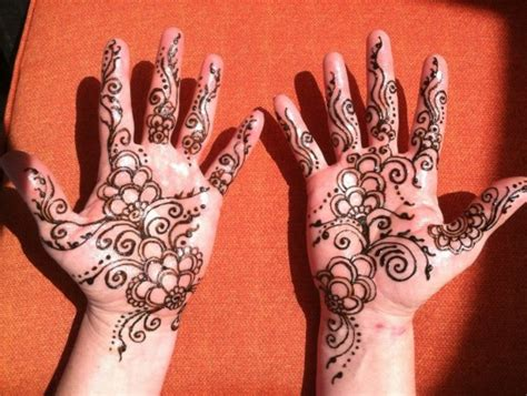 henna tattoos charleston sc hire charleston henna henna artist in charleston
