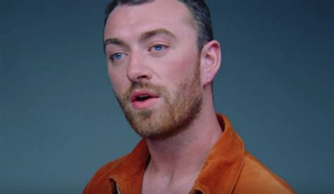 sam smith no promises lyrics calvin harris sam smith s quot promises quot music video