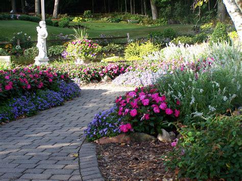 Panola Valley Gardens by Panola Valley Gardens Photo Gallery