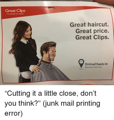 great clips prices price of a hair cut from great clips salon how much is a