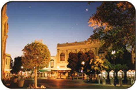 Mba Notre Dame Fremantle by Fremantle West End Including A Fremantle West End Map
