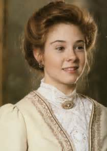 anne of green gables movies t v shows books etc pinterest anne of green gables
