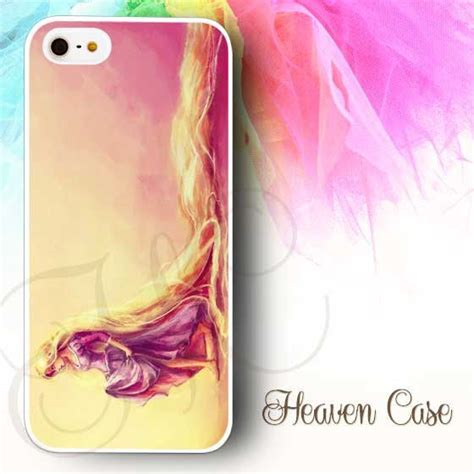 Samsung Galaxy S5 Mini White 453 by 54 Best Images About Disney Phone Cases On
