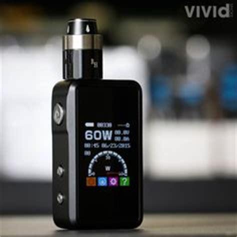 Dagger Mod Vape Tc 80w Made In Usa Second 90 Jual Murah Bonus Vtc4 kit 220w smok vapedeal vapeandsave breazy