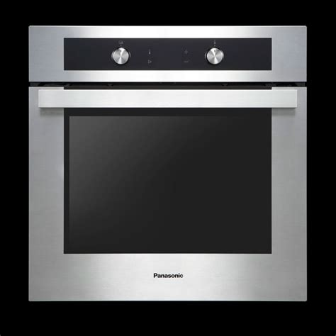 Electric Oven Panasonic panasonic hl ck644sbpq electric oven review