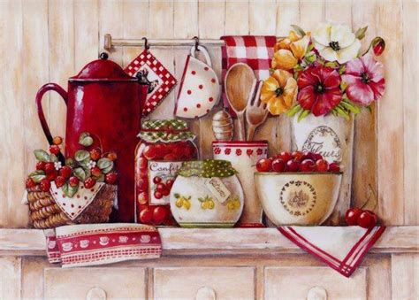 etagere tasse 182 best images about cook book clip receipe cards