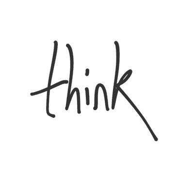 think on think with paper by fiftythree