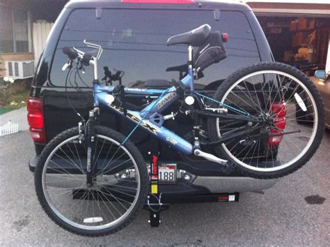 Best 5 Bike Rack by Best Mountain Bike Rack What Hitch Is Mtbr 6 Truck Bed 4 The For Your Car Covering Roof Back