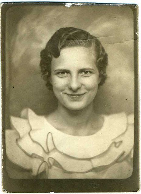 hair style photo booth 42 best images about 1930s hair beauty on pinterest