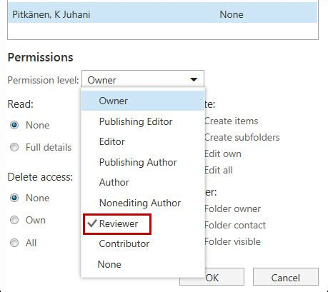 office 365: rights to shared mailboxes   helpdesk