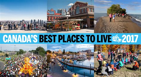 cheapest place to live in the usa cheapest places to live in the us 100 cheapest place to