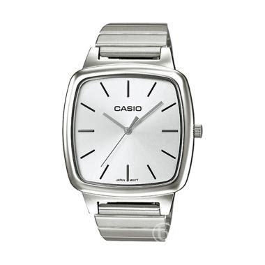 Jam Original Casio Ltp V005l jual jam tangan wanita casio terbaru harga termurah
