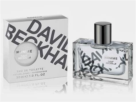 David Beckham To Launch Mens Bodywear And Fragrance Line by Top New Perfume Launches Angelic Hugs
