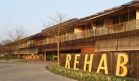 Find Hospital Detox by 31 Best Images About Rehab Basel On Basel