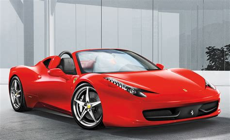 New Ferrari Cars by Wnp Wallpapers Pictures New Car Hd Wallpaper