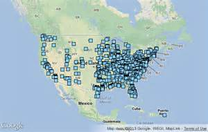 map of all walmart locations search engine at