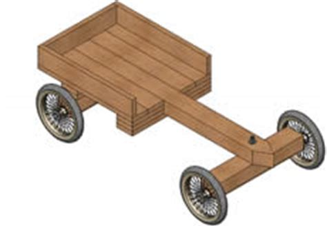 wooden soap box racer plans plans free download unhealthy02ihp wooden go kart plans how to build a wooden go kart