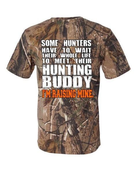 7 Great Gifts For Hunters by 35 Best Images About Gifts On Deer