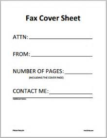 cover letter for faxing documents 6 fax cover sheet templates excel pdf formats